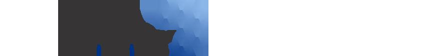 Conexcon / Contabilitate – Expertiza – Controlling